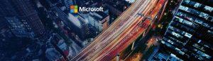 Microsoft Dynamics CRM è qui!