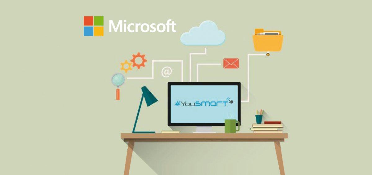 Workshop con Microsoft per le PMI