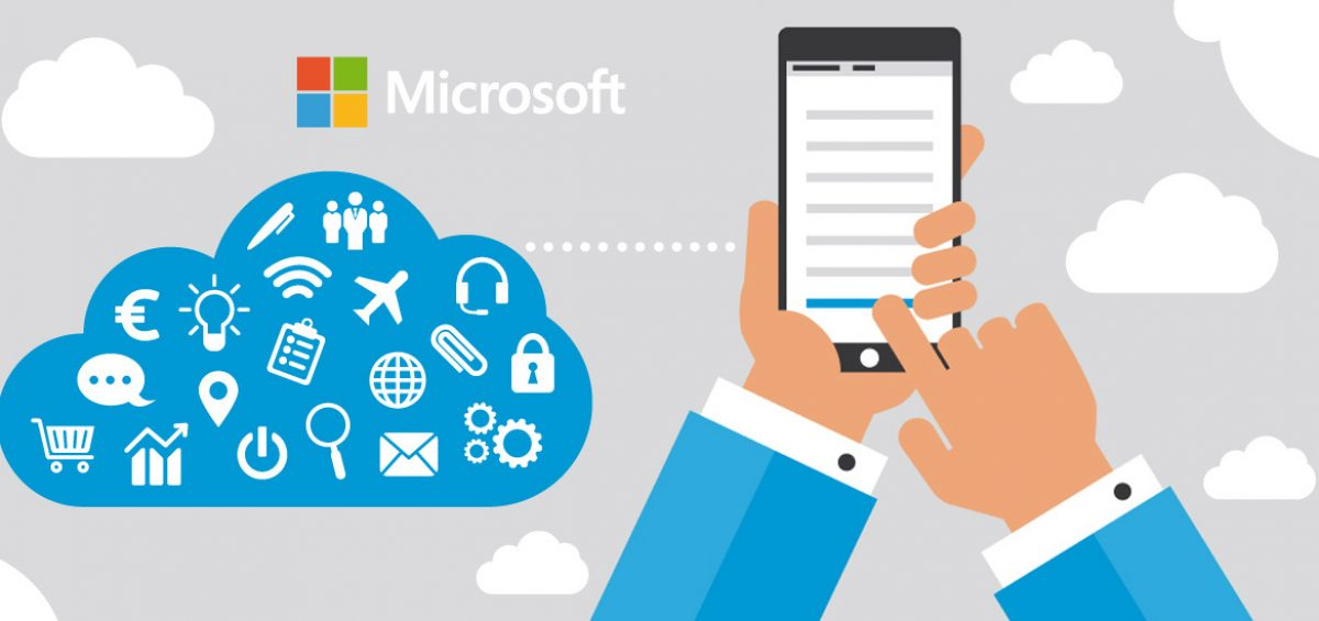 Il tuo Microsoft Dynamics NAV in cloud con Azure