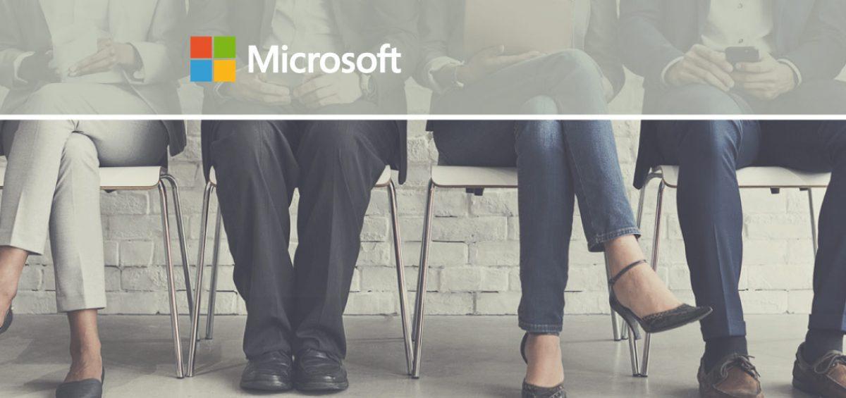 Smart customer engagement in the Digital Era