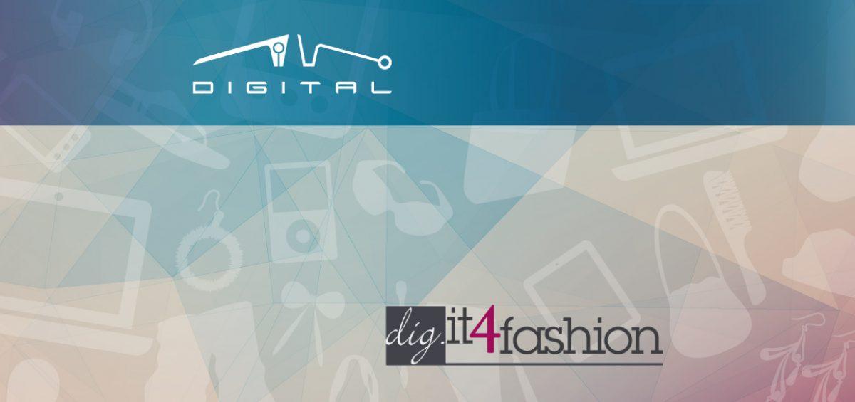 Digital e Social Media strategies per la fashion industry