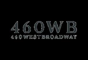Logo_460West_Broadway