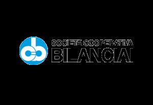 Logo_Bilanciai