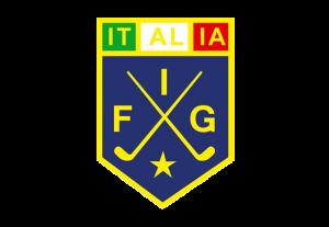 Logo_Federazione_Italiana_Golf