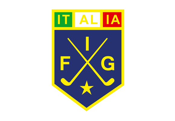 Federazione Italiana Golf Alterna