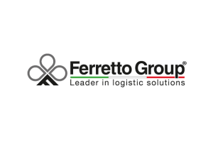 Logo_Ferretto_Group