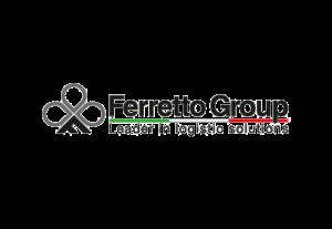 Logo_Ferretto_Group