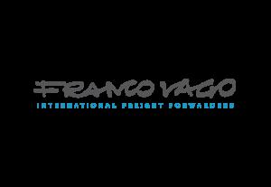 Logo_Franco_Vago