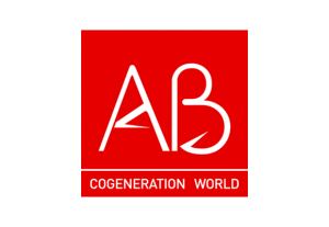 Logo_Gruppo_AB_Energy