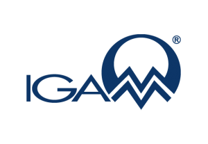 Logo_Igam