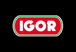 Logo_Igor
