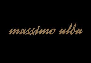 Logo_Massimo_Alba