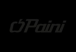Logo_Paini