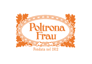 Logo_Poltrona_Frau