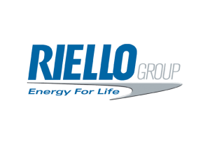 Logo_Riello_Group