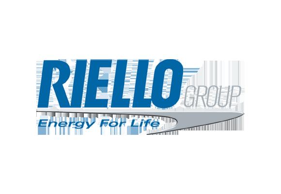Microsoft Full Coverage Solution Per Riello Group Alterna