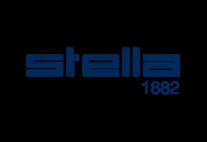 Logo_Rubinetterie_Stella_1882