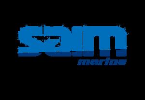 Logo_Saim_Marine