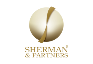 Logo_Sherman_&_Partners