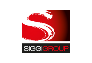Logo_Siggi_Group