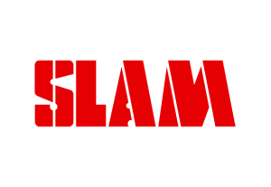 Logo_Slam