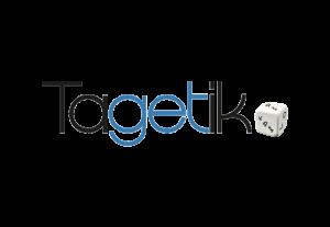 Logo_Tagetik