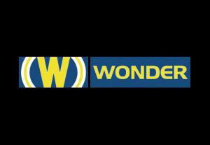 Logo_Wonder
