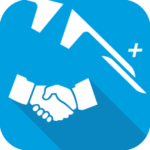 Advanced-Commercial-Agreement_icon