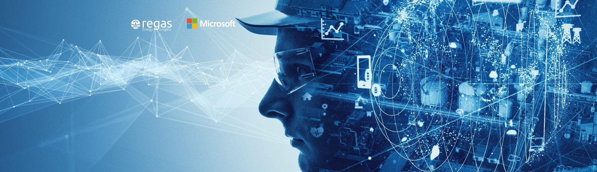 Automation e Testing Fiera Torino 2020