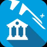Bank-Payments bg