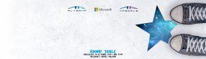 HR dynamics 365 talent microsoft