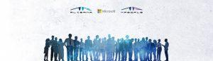 HR management dynamics 365 for talent