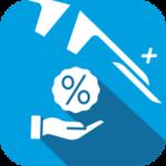 Logo216-Commissions-management