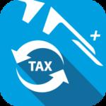 Logo216_WithholdingTaxExport