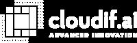 cloudif.ai-logo