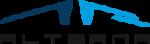 logo-alterna-200px