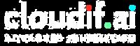 logo-cloudif_w